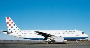 Croatia-Airlines-A320