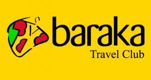 baraka_travel_club