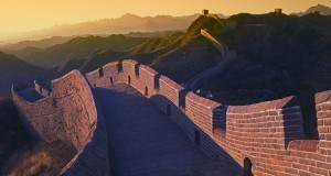 gran-muralla-china-beijing--3