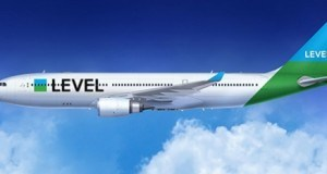 level-a330